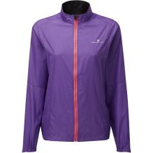 Womens Aspiration Windlite Jacket