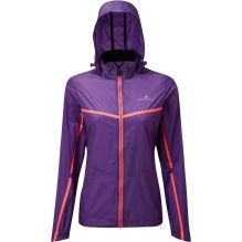 Womens Trail Microlight Jacket