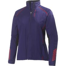 Womens Pace Jacket