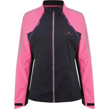 Womens Vizion Rip-Zip Jacket