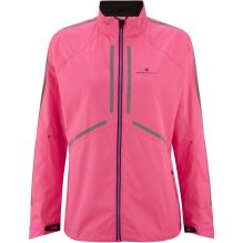 Womens Vizion Photon Jacket