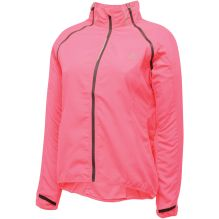 Womens Expedite Windshell