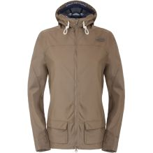Womens Lucania Wind Jacket