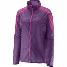 Womens Fast Wing Jacket