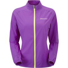 Womens Featherlite Trail Jacket