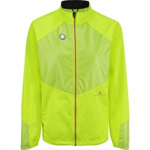Womens Vizion Lumen Jacket