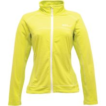 Womens Amina II Fleece