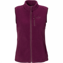 Womens Winnipeg Vest