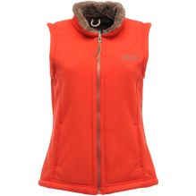 Womens Warm Spirit Bodywarmer