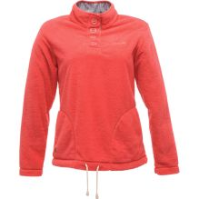 Womens Salt Spray Fleece