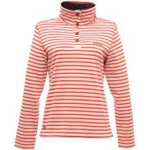 Womens Seas the Day Sweater