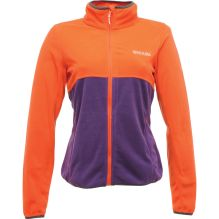 Womens Marina Fleece