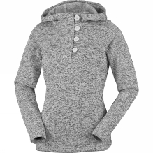 Womens Darling Days Pullover Hoodie