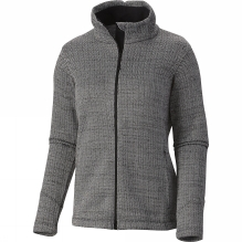 Women's Optic Got It III Herringbone Jacket