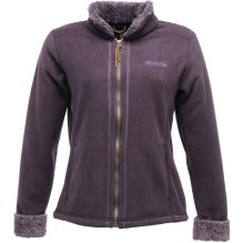Womens Warm Spirit Fleece