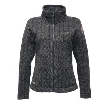Womens Clearsky Fleece