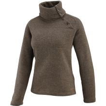 Womens Dreya Jumper