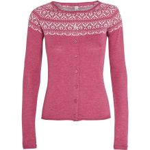 Womens Lynworth Cardigan