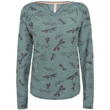 Womens Valle Top