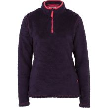 Womens Grebe Fleece