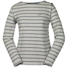Womens Bella Crew Neck Top