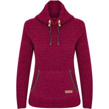 Womens Glenfall Jumper