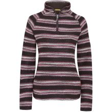 Womens Monson 1/4 Zip Jumper