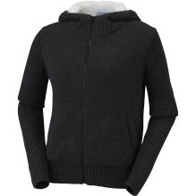 Womens She Pines For Alpine Hooded Sweater