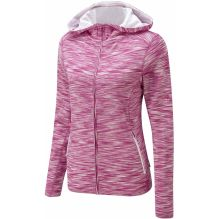 Womens Rosely Jacket
