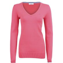 Womens Dusk Jumper