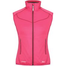 Womens Power Stretch Vest