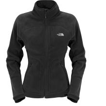 Womens 100 Aurora Jacket