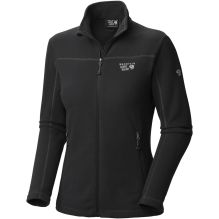 Womens Microchill Jacket