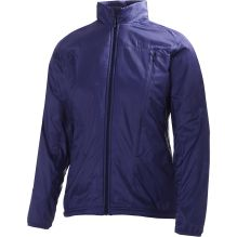 Womens H2 Flow Jacket