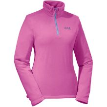 Womens Lizard Fleece