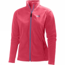 Womens Daybreaker Fleece Jacket