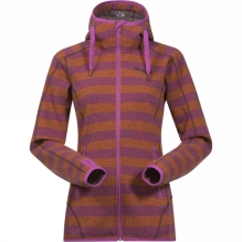 Womens Humle Jacket