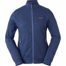 Womens Hill Stretch Fleece