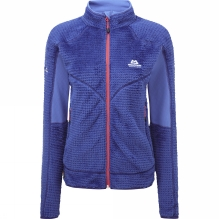 Womens Hispar Jacket