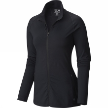 Women's Butterlicious Full Zip Jacket