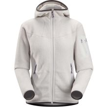 Arc'teryx Women's Covert Hoody