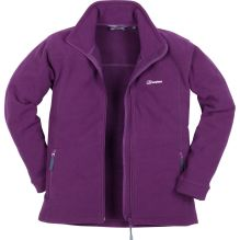 Womens Khumbu Jacket