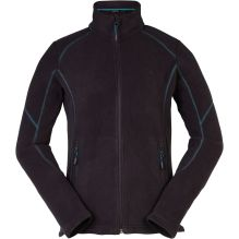 Womens Madison Fleece