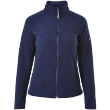 Womens Arnside Fleece Jacket