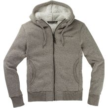 Womens Medina Fleece Jacket