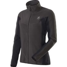 Womens Core Jacket