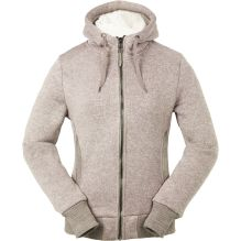 Womens Medina Fleece