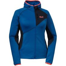 Womens Composite Dynamic Jacket