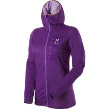Womens L.I.M Q Power Dry Hood