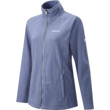 Womens Madigan Interactive Jacket
